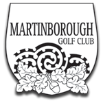 Martinborough Golf Club
