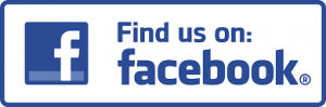 FB-images